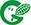 緑の募金事業(小)