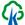 トラスト緑地保全支援会員登録(小)