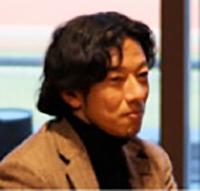 柳瀬博一氏