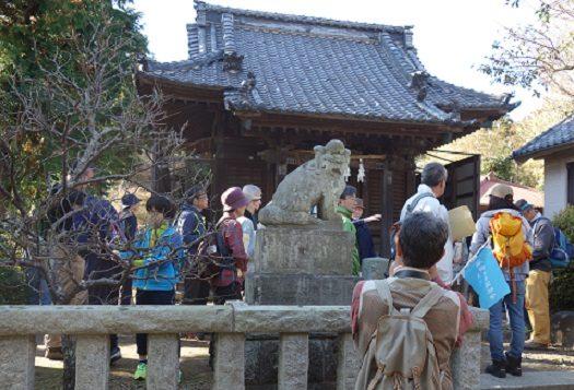 16鎌倉秋